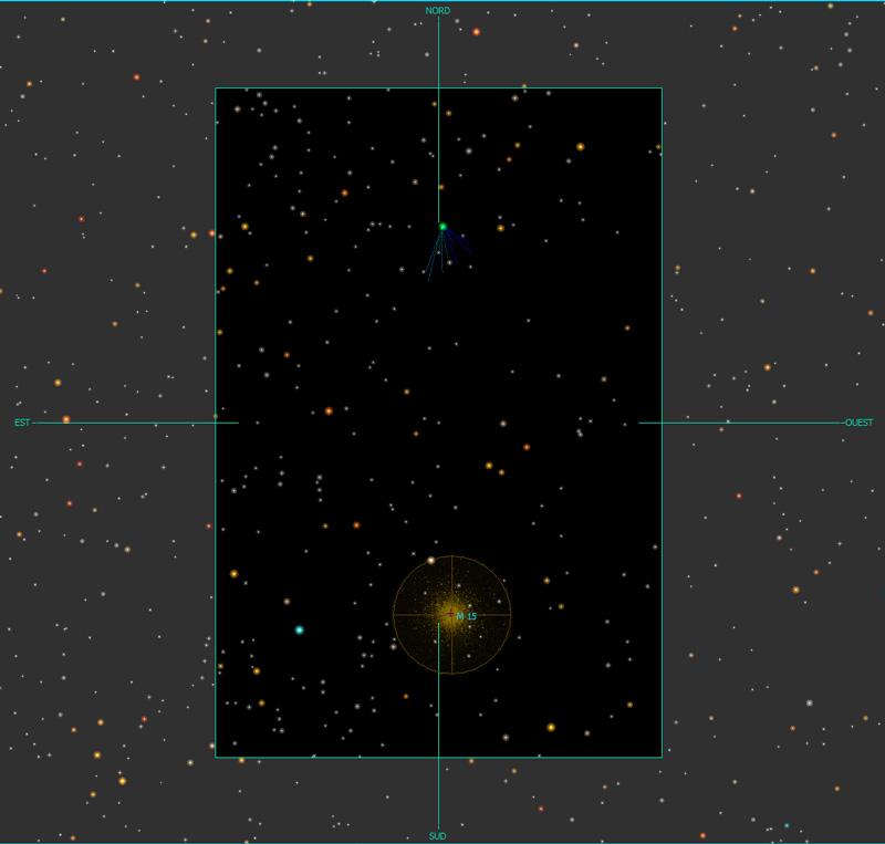 Comètes - Page 2 Garradd_3_08