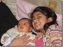 20081129_BabyHomeComing_0055