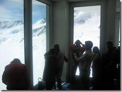 20080427_Jungfraujoch-TopOfEurope Trip_0096