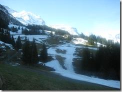20080427_Jungfraujoch-TopOfEurope Trip_0039